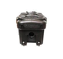 Акустическая система BK-T8018L, фото 2