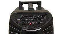 Акустическая система BK-T8018L, фото 3
