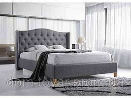 ASPEN кровать SIGNAL 180х200