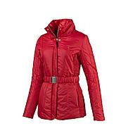 Куртка Puma Ferrari Padded Jacket (ОРИГИНАЛ)