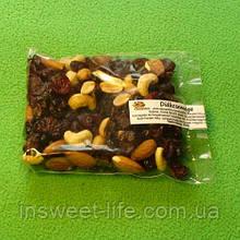 Сухофрукти і насіння суміш 1кг /упаковка