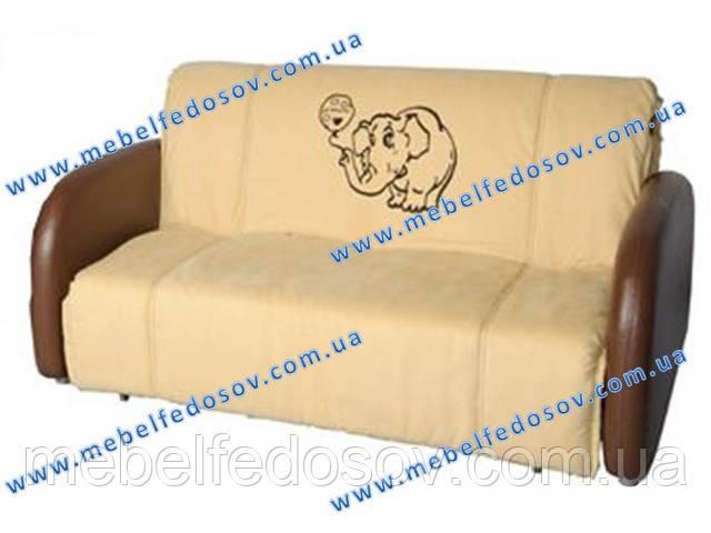 купить диван-лавсит Fusion sunny 77