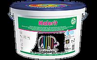 Интерьерная краска Caparol Malerit E.L.F. B1, 10 л