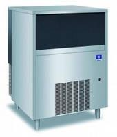 Аппарат для производства колотого льда MANITOWOC RF 0244 A