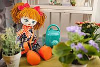 Набор для шитья куклы Помощница К1017
