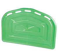 Плита для перегону OK Plast, 115 х 80 см