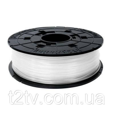 Пластик для 3D-принтера XYZprinting PLA 1.75мм/0.6кг Filament Color (RFPLFXEU00C)