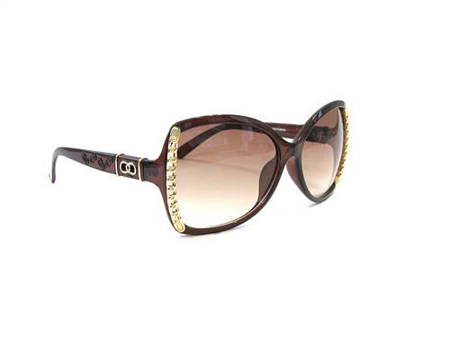 Солнцезащитные очки LANGTEMENG