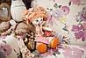 Набор для шитья куклы Соня К1009