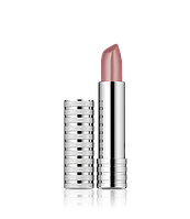 Стойкая Помада для губ Clinique Long Last Lipstick Beauty (тестер без упаковки)