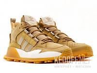 B43663 Adidas Мужские ботинки Adidas Originals F1.3 Le B43663