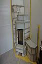 Термоізоляційні плити Super Isol (Isol Rath) 30, фото 3