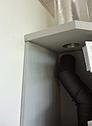 Термоізоляційні плити Super Isol (Isol Rath) 30, фото 5