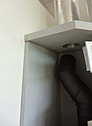 Термоизоляционные плиты Super Isol (Isol Rath) 30, фото 5