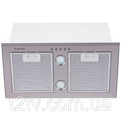 Вытяжка кухонная PERFELLI BI 5512 A 1000 I LED