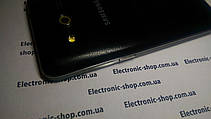 Смартфон Samsung G355h   original б.у, фото 3