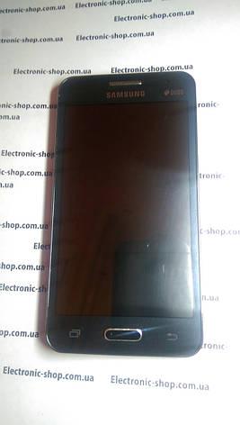 Смартфон Samsung G355h   original б.у, фото 2