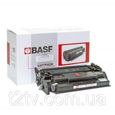 Картридж BASF для HP LJ Enterprise M527c/M527f/M527dn (KT-CF287A)