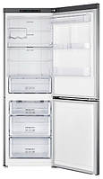 Холодильник Samsung RB-31 FSRMDSS
