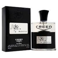 Creed Aventus парфюмированная вода 120 ml. (Крид Авентус), фото 1