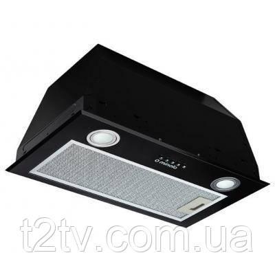 Вытяжка кухонная MINOLA HBI 5622 BL 1000 LED