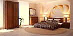 Спальня Элит, фото 2