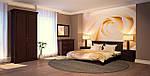 Спальня Элит, фото 3
