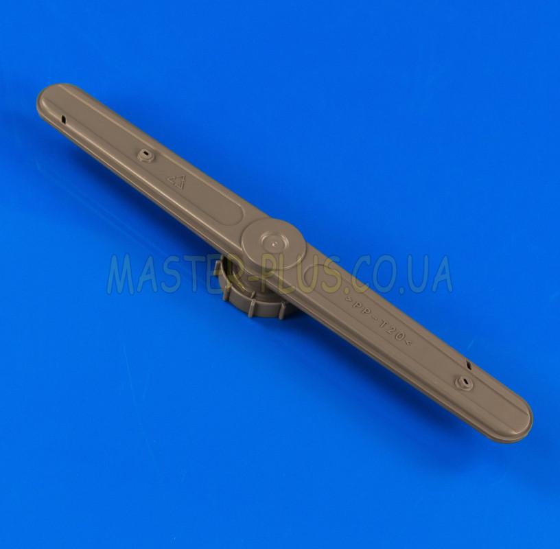 Разбрызгиватель (импеллер) верхний Candy 49017700