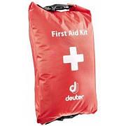 Аптечка Deuter First Aid Kid DRY M