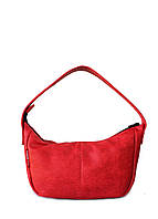 Красная женская сумка POOLPARTY
