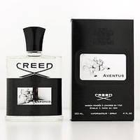 Creed Aventus парфюмированная вода 120 ml. (Крид Авентус)