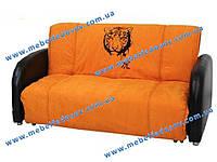 Диван-кровать FUSION Sunny (150) (ТМ Fusion)