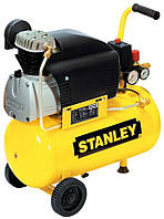 Воздушный компрессор STANLEY 24L