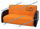 Диван-кровать FUSION Sunny (150) (ТМ Fusion), фото 8