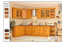 Кухня Оля, фото 1