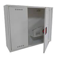 Шкаф пожарный ШП-К-О НЗБ (аналог 315 НЗБ)