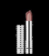 Стойкая Помада для губ Clinique Long Last Lipstick Berry Freeze (тестер без упаковки)