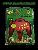 Джойстик контролер T26 - 68 в 1 - Controller Pro
