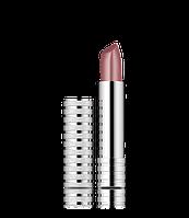 Стойкая Помада для губ Clinique Long Last Lipstick Violet Berry (тестер без упаковки)
