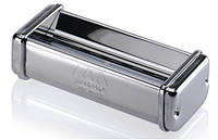Marcato Accessorio Lasagnette 10 mm ширина лапши, насадка для машинки из линии 3 Facile