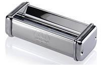 Marcato Sfoglia 150 mm тестораскатка, насадка для раскатки теста машинки из линии 3 Facile