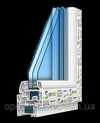 Steko R 700