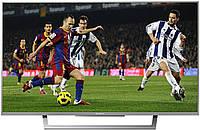 Телевизор Sony KDL32WD752SR LED