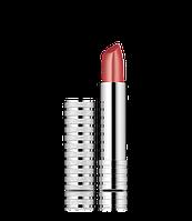 Стойкая Помада для губ Clinique Long Last Lipstick All Heart (тестер без упаковки)