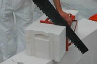 Блок AEROC EcoTerm