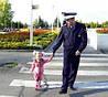 Довідка для водія Київ - срочно