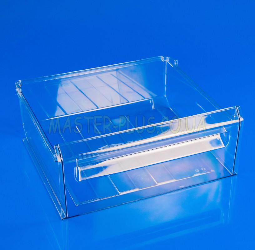 Ящик Electrolux 2247137132 для морозильной камеры
