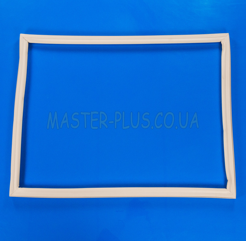 Уплотнительная резина Samsung DA63-00510N для морозильной камеры