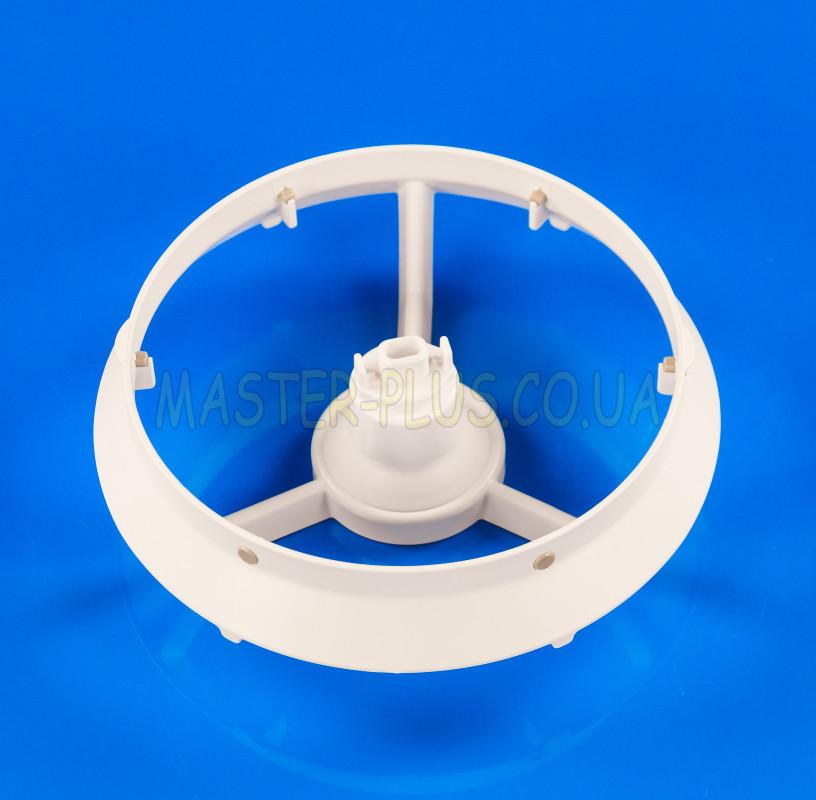 Держатель дисков Bosch 652366 для кухонного комбайна