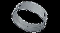 Втулка распределительного вала Renault Magnum Etech (5010438057   ECB-8698 PAI)